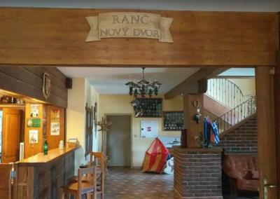 ranc2